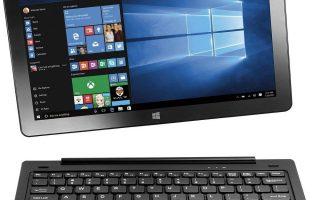 Top 10 Best Laptop Tablets 2021