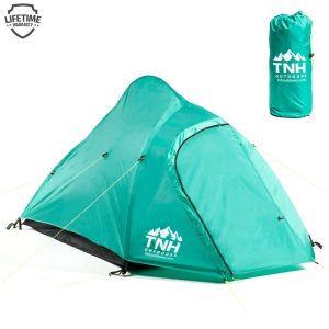 TNH Outdoors 2 Person Camping & Backpacking Tent