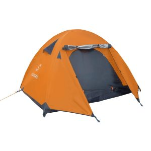 Winterial 3 Person Backpacking Tent