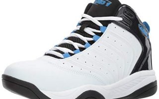 Top 10 Best Basketball Shoes 2020 Review
