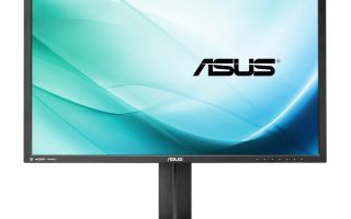 Top 10 Best 4K Monitor 2020 Review