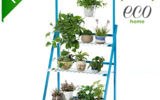 Top 10 Best Plant Stand 2020 Review