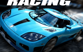 Top 10 Best Remote Control Car Games 2020 Review