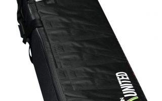 Top 10 Best Snowboard Bag 2021 Review