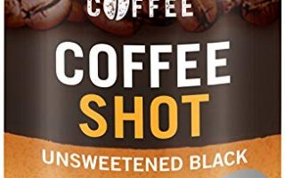 Top 10 Best Black Coffee Benefits 2020 Review