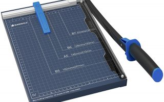 Top 10 Beat Paper Cutter 2020 Review
