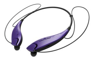 Top 10 Best Neckband Headphone 2021 Review