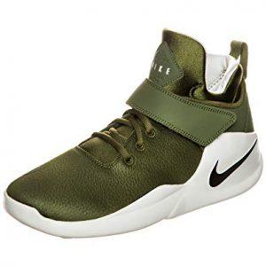 NIKE Men's Kwazi Basketball Shoes