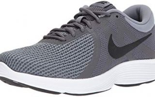 Top 10 Best Nike Shoes Review