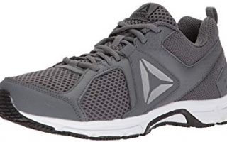 Top 10 Best Reebok shoes 2020 Review