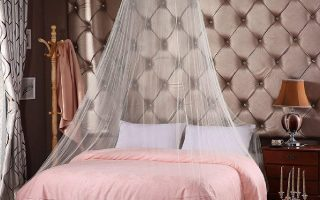 Top 10 Best Mosquito Net 2020 Review