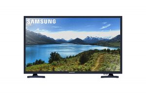 Samsung Electronics UN32J4001 32-inch