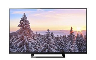 Top 10 Best Sony LED TV In 2021 Review