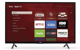 Top 10 Best Cheap TV Under 300$ 2020 Review