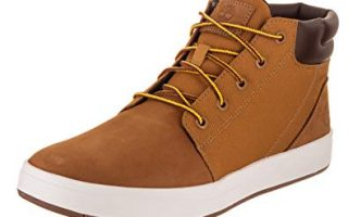 Top 10 Best Timberland shoes 2020 Review