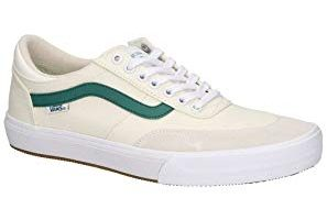 Top 10 Best Vans shoes in 2020 Review