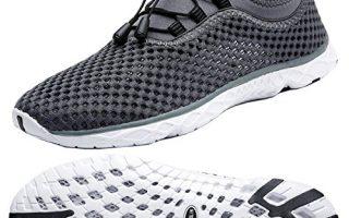 Top 10 Best Men's Shoes 2020 Review