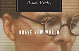 Top 10 Best Novel For Men Review