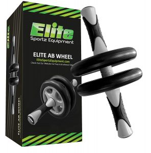 Elite Sportz