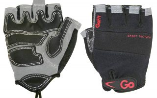 Top 5 Best Gloves For Gym In 2020 Review