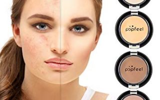Top 5 Best Concealer For Dark Circles In 2021 Review