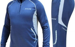 Top 5 Best Sports Clothes For Men In 2020 Review
