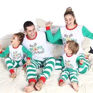 Best Christmas Pajamas 2020 Top 5 Best Christmas pajamas for a family in 2020 Review.   A Best Pro