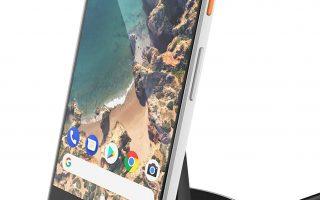 Top 5 Best Google pixel 2 XL Wireless Charging
