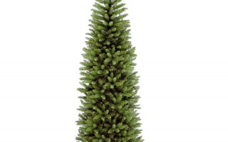 Top 10 Best Christmas Trees In 2020 Review