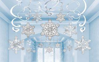 Top 5 Best Christmas Decorations Leeway In 2020 Review