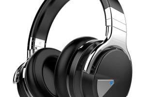 Top 5 Best Most Comfortable Headphones In 2021 Review