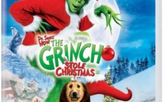 Top 5 Best Christmas Movies For Kids On DVD In 2021 Review