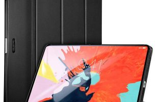 Top 5 ipad pro 11-inch case in 2020 Review
