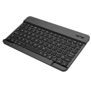 Best iPad pro 11-inch case with keyboard