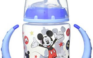 Top 5 Best Nuk Sippy Cup 2020 Review