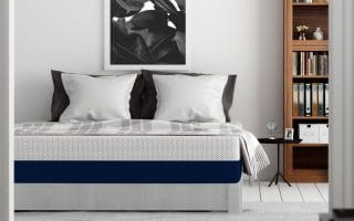 Top 5 Best Amerisleep Mattress 2020