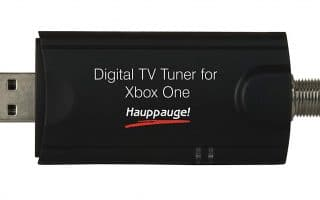 Top 5 best clear stream TV digital tuners in 2020 Review