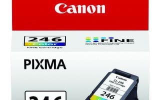 Top 5 Best Color Ink For Printer 2020 Review
