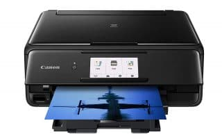 Top 5 Best Air Print Printers Review