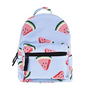 Qiaoxi backpack for children, toddlers