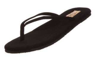 Top 10 Best Flip Flops for Women 2020 Reviews