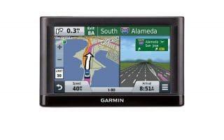 Top 5 best GPS 2017 in 2020 reviews