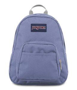 JanSport Half Pint Mini Backpack