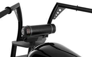 Top 5 best motorcycle Bluetooth speakers in 2020 review