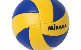 Top 5 Best Mini Volleyball in 2020 review