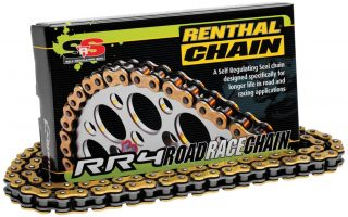 Top 5 Best Motorcycle Drive Chain 2020 review