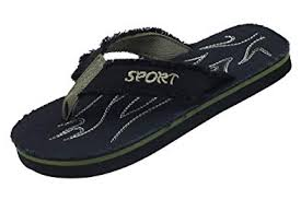 680b6d2fef1 Top 10 Best Flip Flops for Boys in 2019 Review - A Best Pro