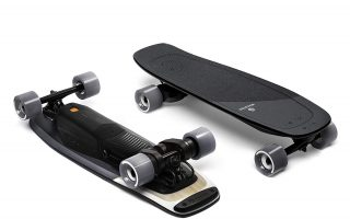Top 4 Best Boosted Board Mini In 2020 Review