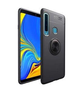 Jaorty for Samsung Galaxy A9 2020,A9 Star Pro