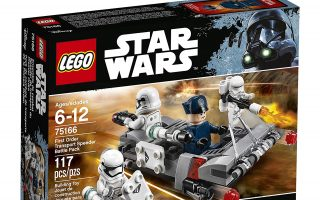 Top 5 best lego star wars mini in 2020 review